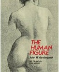 """The Human Figure"" - John H. Vanderpoel"
