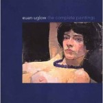 "Euan Uglow: The Complete Paintings"" by Catherine Lampert"